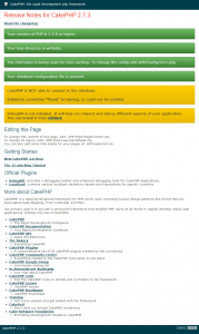 CakePHP_install_02_2
