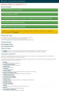 CakePHP_install_03