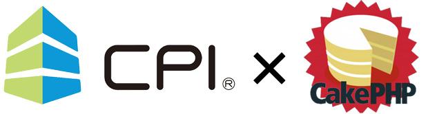 CPI × CakePHP2