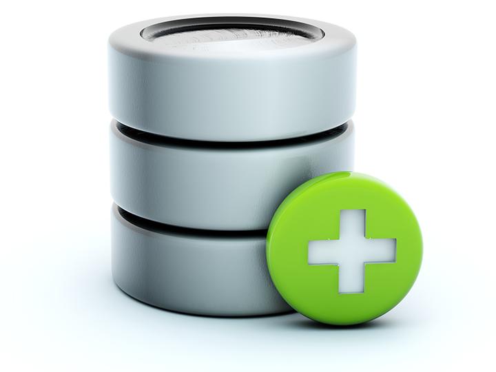 レンタルサーバーでファイルサーバーを構築する