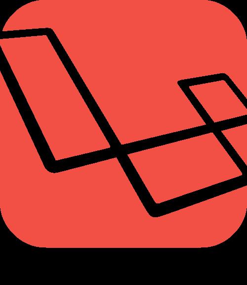【最新版】CPIにLaravel5.5をインストール(ディレクトリ名publicからhtmlにフォルダ変更)